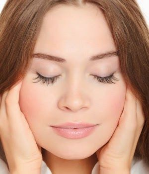 Auto-masajul capului – fiecare dintre noi are mâini magice
