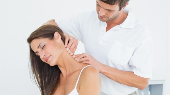 Durerea de cap care pornește din regiunea cervicală