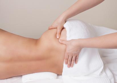 bursită trochanterică tratament cu pungi de șold)