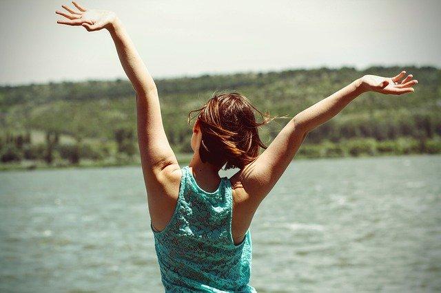 Exerciții pentru un spate fericit – regiunea interscapulară
