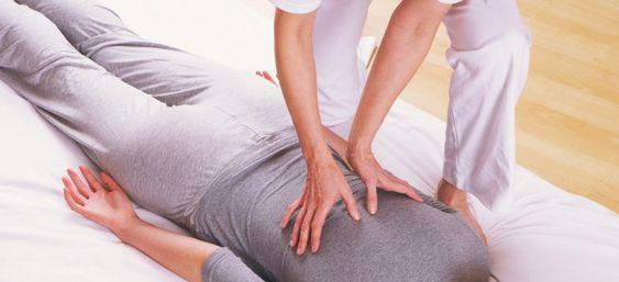 Insomnia – tratament prin shiatsu, masaj și stretching