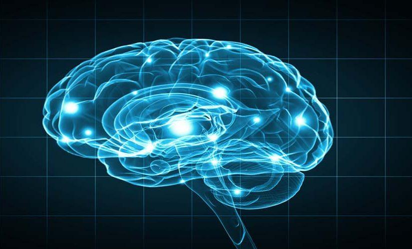 Beneficiile masajului asupra creierului