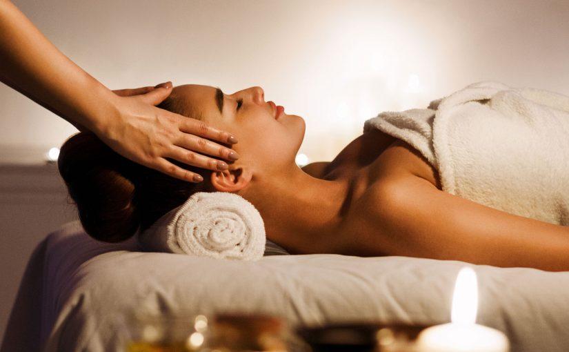 De ce se simte atât de bine să primești un masaj?